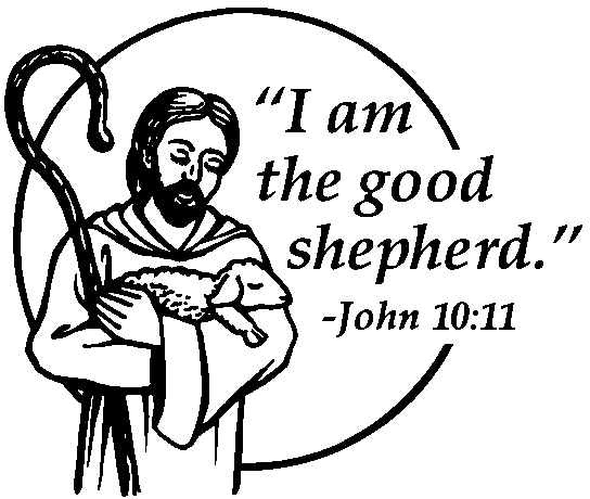 https://goodshepherdluth.com/wp-content/uploads/2018/11/JOHN10-New.png
